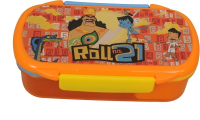 Cartoon Network Hmgslb 85010-R21 1 Containers Lunch Box