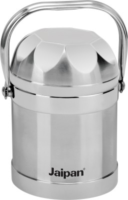 Jaipan JPSTT04 1 Containers Lunch Box
