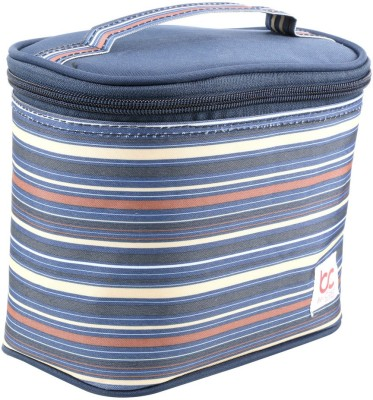 Bel Casa RATAN-40017 4 Containers Lunch Box