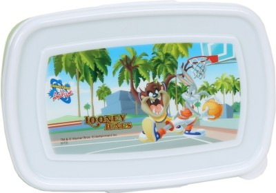 Looney Tunes LBLT8819 1 Containers Lunch Box