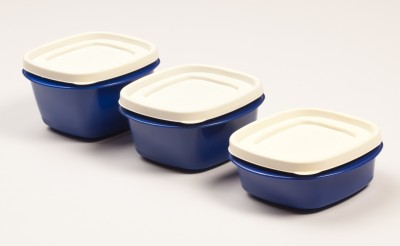 Cutting Edge Snap Tight Lite Combo 3 Containers Lunch Box