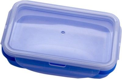 Dloop CLB 949 1 Containers Lunch Box