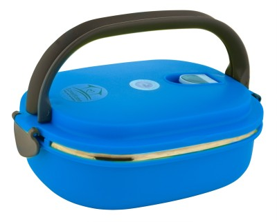 LoveHome PSTF0010 1 Containers Lunch Box