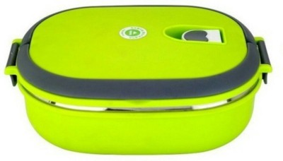 AOC 9707 1 Containers Lunch Box