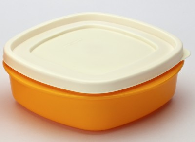 Cutting Edge Snap Tight Plus 1 Containers Lunch Box