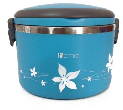 Homio HM25 2 Containers Lunch Box
