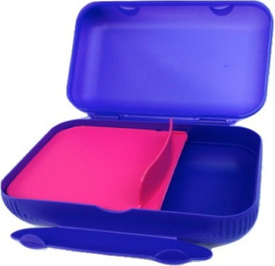 Tupperware At-Lunch 1 Containers Lunch Box