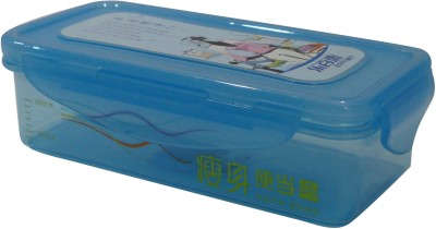 Starmark LMF-27-19 1 Containers Lunch Box
