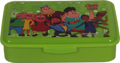 NICKELODEON HMHILB 169-MP 1 Containers Lunch Box