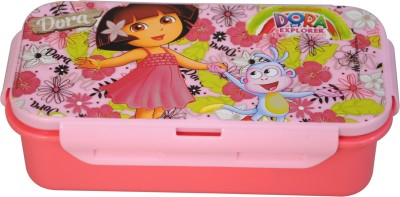 NICKELODEON HMRPLB 256-DR 1 Containers Lunch Box