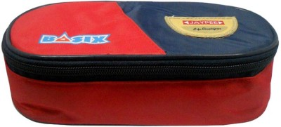 Jaypee Basix 2 Containers Lunch Box