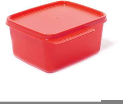Tupperware Xtreme 1 Containers Lunch Box