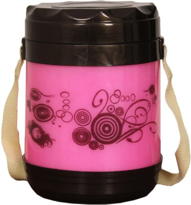 REGAL TOUCH NVP 4 Containers Lunch Box