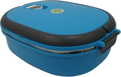 Starmark LMF-29-29 1 Containers Lunch Box