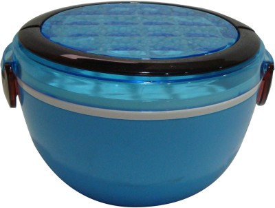 Starmark LMF-29-7 1 Containers Lunch Box