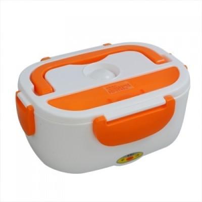 SKI Homeware Tivo 1 Containers Lunch Box
