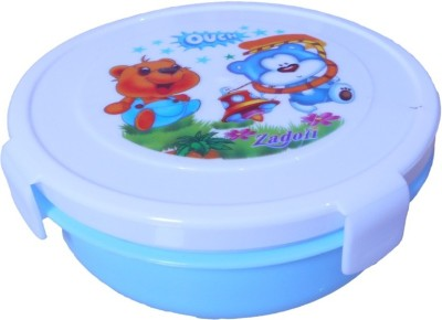 Infinxt Kids Love 1 Containers Lunch Box