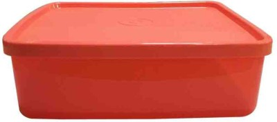 Toygully TiffinBox 1 Containers Lunch Box