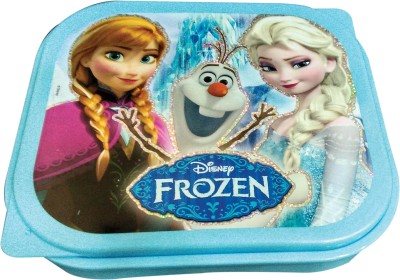Frozen Mega 1 Containers Lunch Box