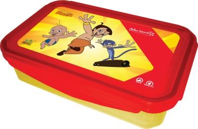 Chhota Bheem LB-C-S-M-351 Lunch Box