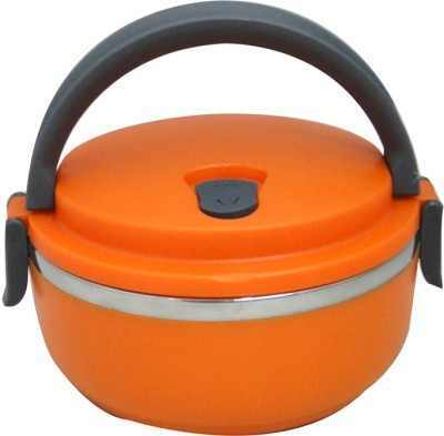 Hengli 1 PC 700ML 1 Containers Lunch Box