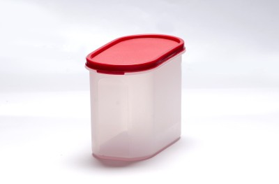 Cutting Edge Oblong Canister Medium 1 Containers Lunch Box