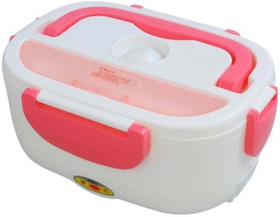 Anything&Everything Portable Electric 1 Containers Lunch Box