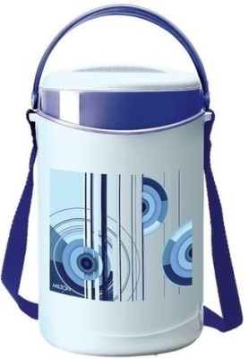 Milton Econa 4 4 Containers Lunch Box