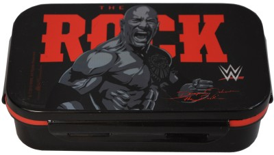 WWE HMRPLB 10523-WWE 1 Containers Lunch Box