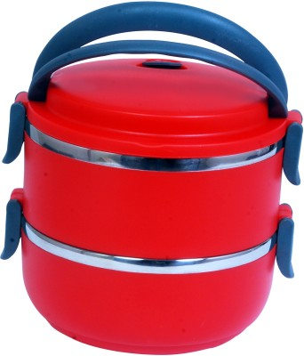 Bondej BLB37 2 Containers Lunch Box