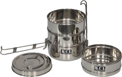 KCL Mercury 4 Containers Lunch Box