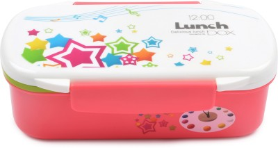 Konca K-LunchBox 2 Containers Lunch Box