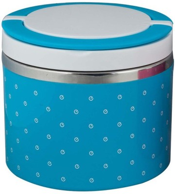 Behome SSLB-025 C 1 Containers Lunch Box