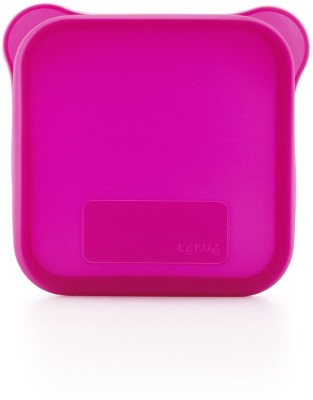 Lekue 3401700R15U008 1 Containers Lunch Box