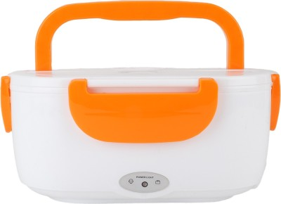 Magic Bullet Electric 1 Containers Lunch Box