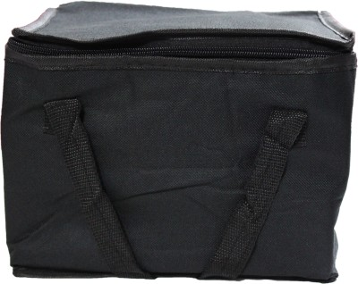Synergy Thermoware Carry Case 1 Containers Lunch Box