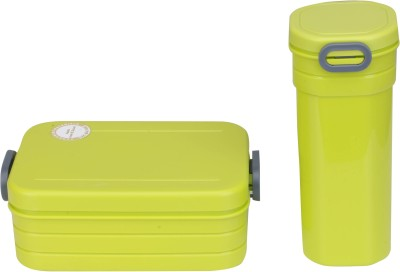 Homio 9702 1 Containers Lunch Box