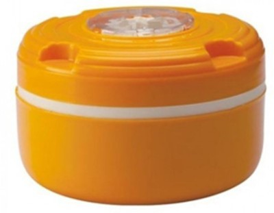 Milton Food Fun Big 1 Containers Lunch Box