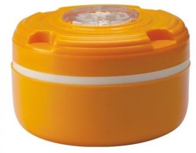 Milton Lunch Box 1 Containers Lunch Box