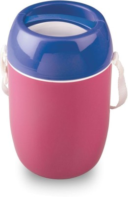 ASIAN GEPASIAN009 4 Containers Lunch Box