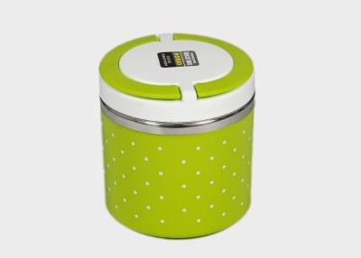 Homio LB010 1 Containers Lunch Box