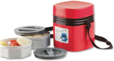 Empreus Power Plus_2 2 Containers Lunch Box