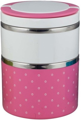 Behome SSLB-026 I 2 Containers Lunch Box