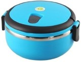Krypton Assorted-1-BLU-R-01 1 Containers...