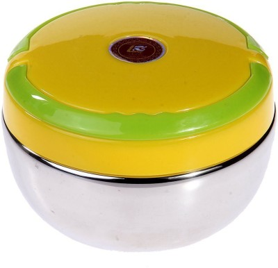 CHKOKKO Zenlo Green 1 Containers Lunch Box