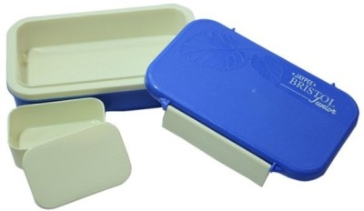 Jaypee Bristol Junior 1 Containers Lunch Box