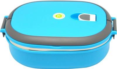 Omada OHC - 25005 Blue 1 Containers Lunch Box