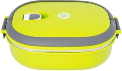 Viva VIHOMIO1LREG 1 Containers Lunch Box