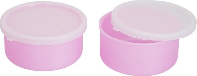 Carrolite Combo Pack Of 2 Containers 2 Containers Lunch Box