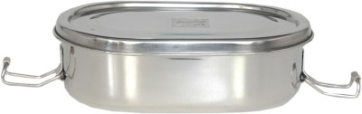 JVL Capsule Single Big 1 Containers Lunch Box